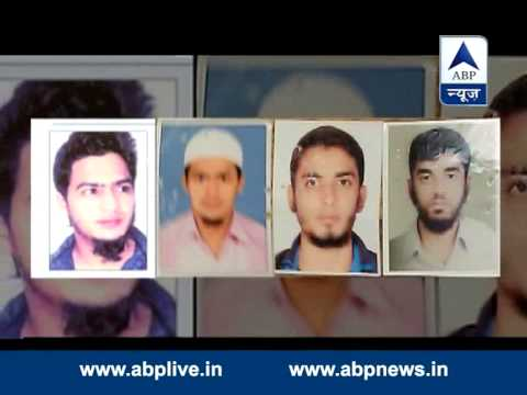ABP News special: Families fear four Mumbai youths have joined ISIS in Iraq