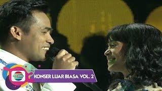 Download Lagu Bikin Baper, Fildan Katakan Cinta Pada Lesti! Gratis STAFABAND