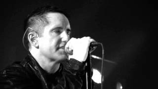 Watch Nine Inch Nails In This Twilight video