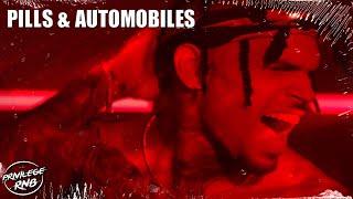 download lagu Future - PIE Ft Chris Brown Lyrics gratis