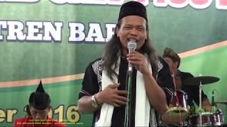 GUYON MATON CAK PERCIL 23 DES 16 #1 MAUIDOH HASANAH KYAI GENDENG