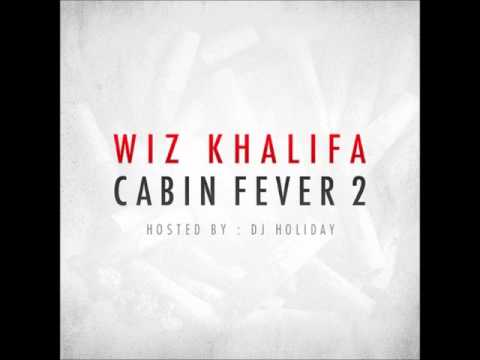 Mix wiz khalifa CD 2012 full