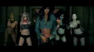 Watch Janet Jackson Son Of A Gun (I Betcha Think This Song Is About You) video