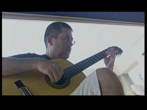 Sete Cordas - Raphael Rabello