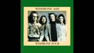 Watch Wishbone Ash Doctor video