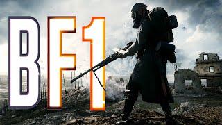 Battlefield 1 Epic & Random Moments: #28 (BF1 Epic Kills & Random Moments Compilation)