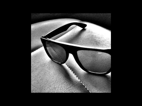 Ray Bands (Remix) - BoB [Prod. Timay Productions]
