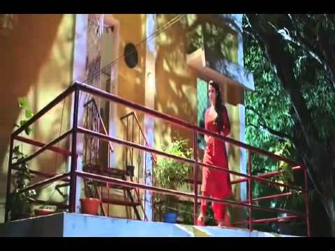 Anbe Anbe Hd Idhu Kathirvelan Kadhal video