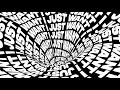 The Bloody Beetroots - Warp 2.0 (feat. Steve Aoki)   Dim Mak Records