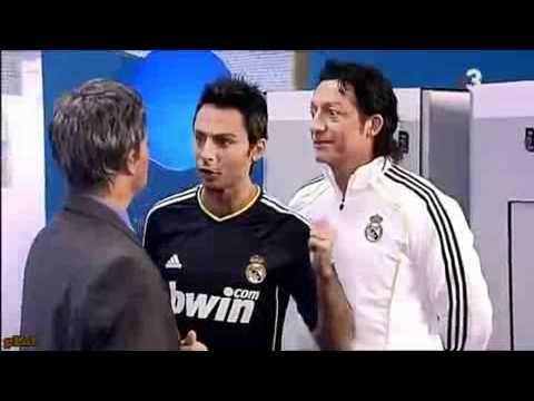 Ronaldo with english subtitles - RedBox Movies – Watch