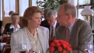 Pillertrillaren 1994 Filmer av Pillertrillaren 1994 Svensk hel film