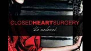Watch Closed Heart Surgery We Look Good In Black video