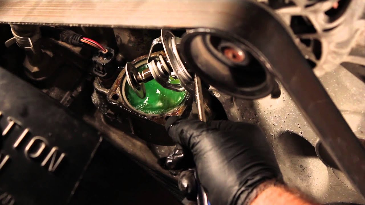ford f350 fuse box location ford f350 fuel tank location