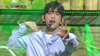 JJ Project (제이제이 프로젝트) - Tomorrow, Today (내일, 오늘) Comeback Stage Mix 무대모음 교차편집