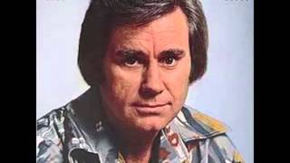 Watch George Jones If You Loved A Liar video