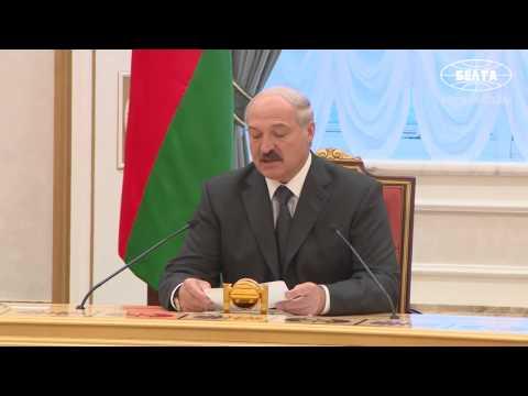 Лукашенко спасает СНГ 30.05.2014