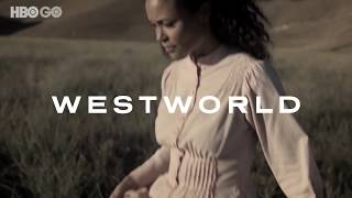 Westworld   Descubre HBO GO