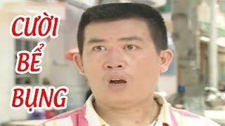 """Hài Nhật Cường, Hữu Lộc, Hà Linh Hay Nhất - Hài Kịch """" Giật Điện Thoại """" Cười Bể Bụng"""