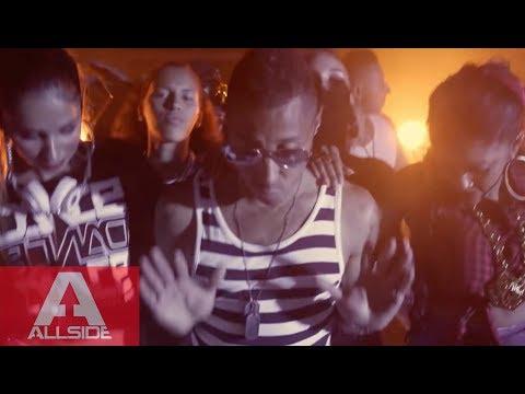 R Nestinho Feat. El Tiger Zagazoom (Latin Edit) music videos 2016 dance