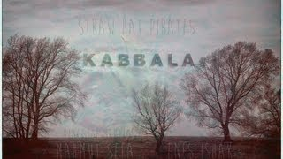 Straw Hat Pirates - Kabbala (Full Album)