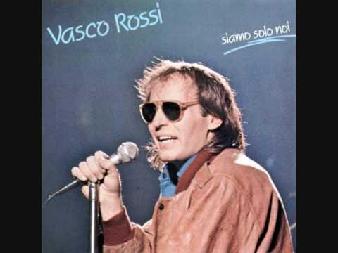 Rossi, Vasco - Valium