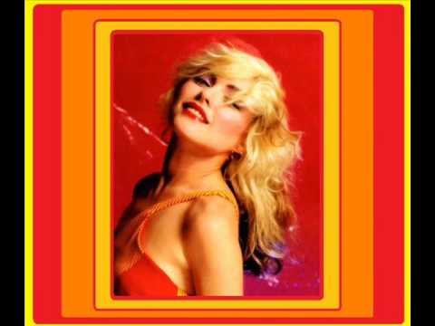 Blondie - Secret Life
