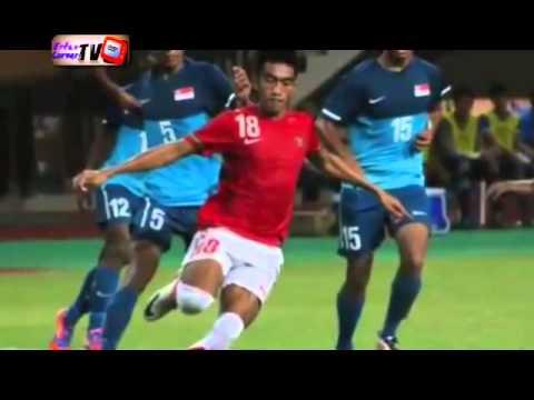 Agus Supriyanto, Sepak Bola Adalah Hobi Bukan Profesi