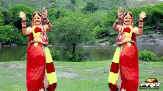 VEER TEJAJI DJ Song | Tejaji Ro Byav Mandiyo | Tulcharam Choudhary | New Rajasthani Video Song
