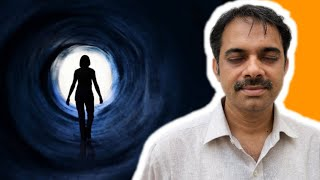 What happens after Death || Death ke baad kya hota hai || Ashish Shukla from Deep Knowledge
