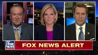 Mike Huckabee on Trump's tariffs, North Korea meeting