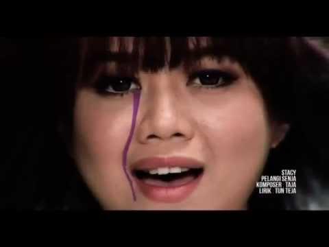 Stacy (Pelangi Senja) Anugerah Juara Lagu 27