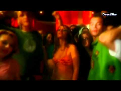 Akcent - Kylie  (Full size)