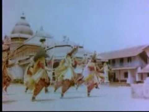 Kannada Naadina Karavali
