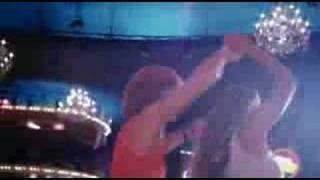 Skatetown, U.S.A. (1979) - Official Trailer