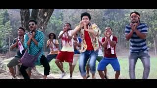 Chakma Songs