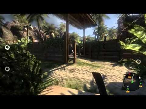 Видео обзор игры — Dead Island отзывы и рейтинг, дата выхода, платформы, системные требования и друг