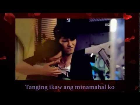 'Dugong Dugo' - Greatest Love OST with Lyrics