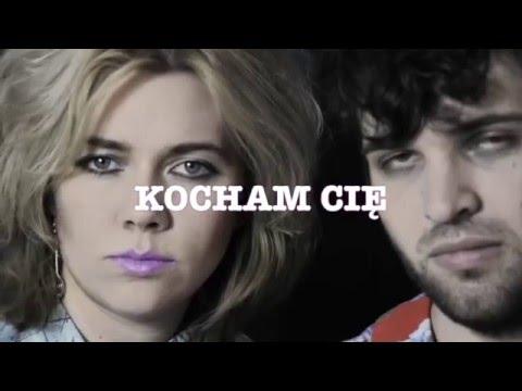 Karaoke Polskie Piosenki: Krem - Nie Chcę Cię