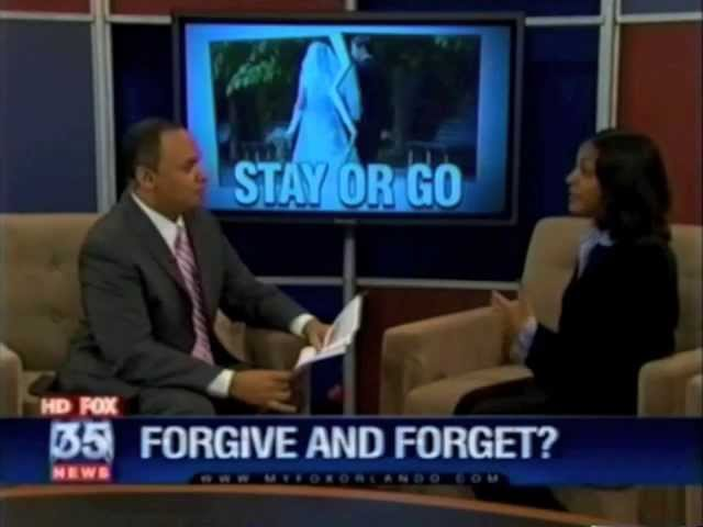 Winter Park & East Orlando Based Marriage Expert Tips to Survive Infidelity in Your Marriage | Video