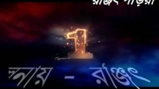 Xn Xmas special sweet video. Com(2)