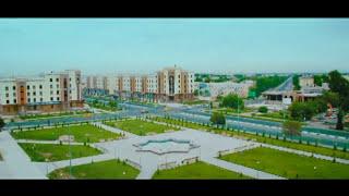 Бобир Собиров - Ватан