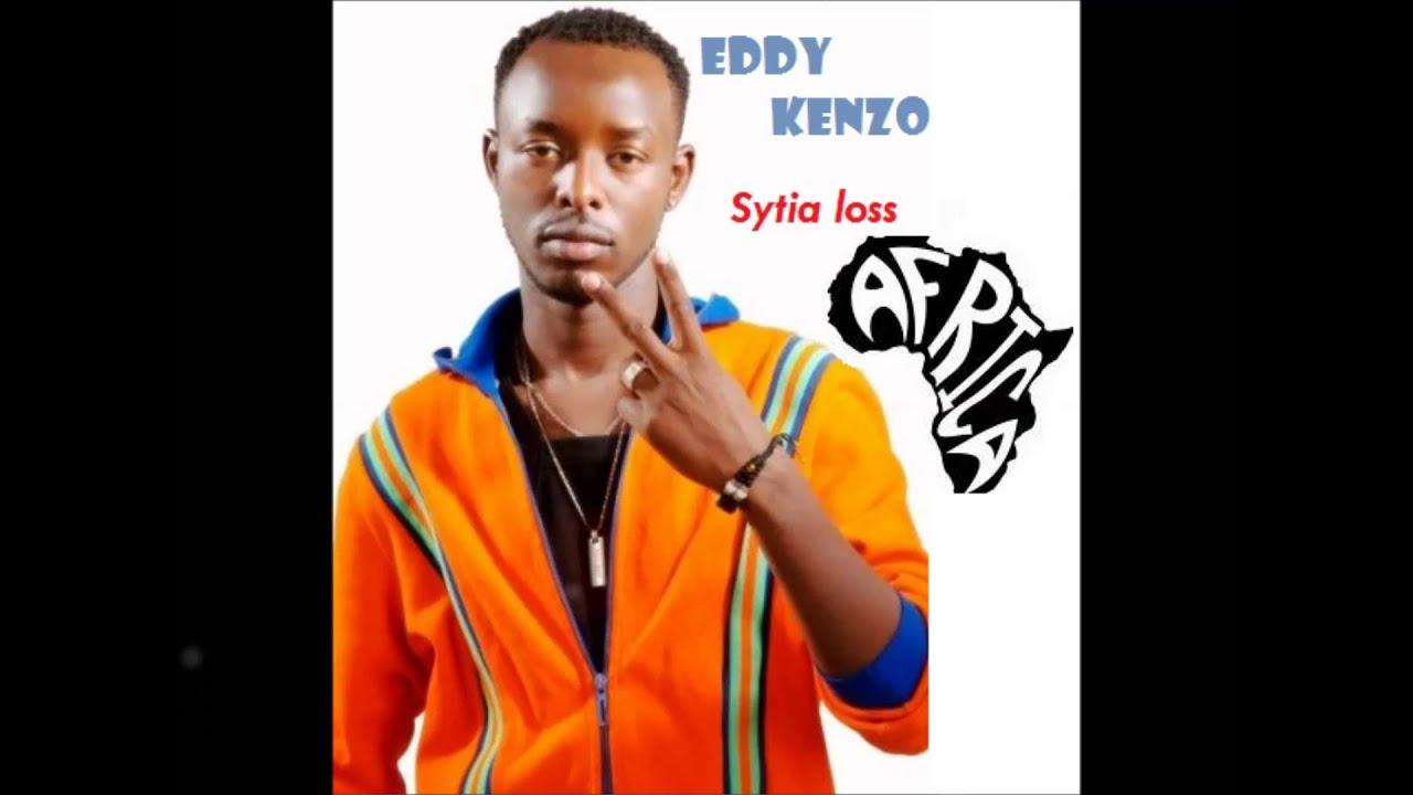 Youtube Eddy Kenzo