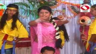 Shakti Tura - Dhinkachika Dhinkachika Nachuya - Chandana Chandana Nachuya Shakti Tura