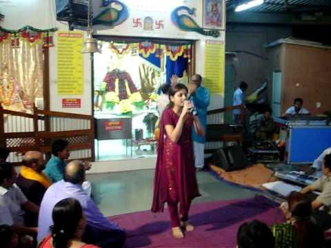 Jai Shiv Shankar Tripurari Jai Shiv Bhole Bhandari ...