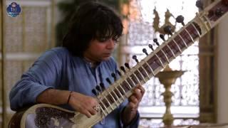 Taj Mahal Tea presents E-baithak, India's biggest classical concert.