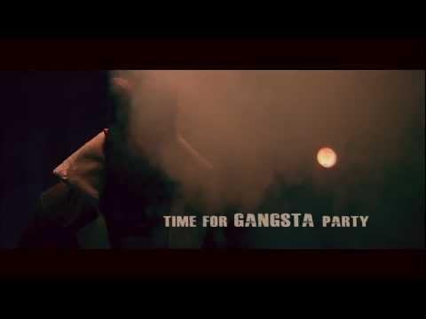 Promo | This Party Gettin Hot | Jazzy B | Yo Yo Honey Singh