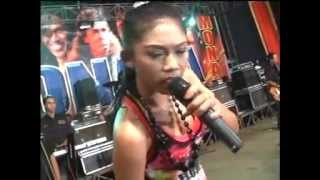 download lagu SERA DAWAR Acuh Tak Acuh XTREME Media gratis