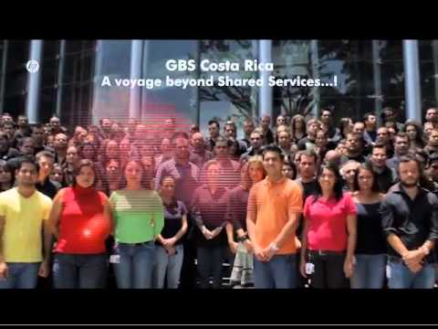 Productora Audiovisual Costa Rica - Audiovisuales Producciones
