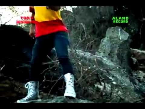 NHIAS ABIM - DOMPET KOSONG ROCK DANGDUT ASYEEK