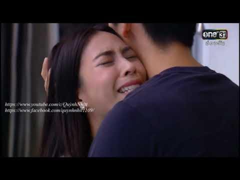 download lagu Bewafa Bewafa Hai Tu    Korean Mix gratis